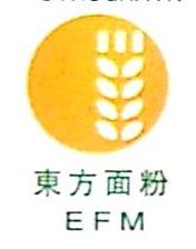 安徽省东方面粉有限责任公司 最新采购和商业信息