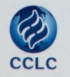 华中港航物流集团有限公司 最新采购和商业信息
