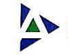苏州埃法光电科技有限公司 最新采购和商业信息