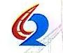 江门市蓬江区聚八方门业有限公司 最新采购和商业信息