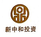 北京中和鑫品投资有限责任公司 最新采购和商业信息