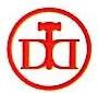 江西省商通投资咨询有限公司 最新采购和商业信息