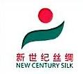 四川泰江房地产开发有限公司 最新采购和商业信息