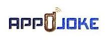 艾普卓客(北京)咨询有限公司 最新采购和商业信息