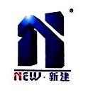 衢州开阳市场服务有限公司