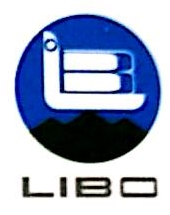 力博恒远(北京)国际机电工程有限公司 最新采购和商业信息
