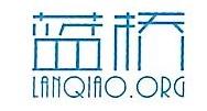国信世纪人才服务(北京)有限公司