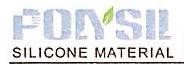 广东聚合有机硅材料有限公司 最新采购和商业信息