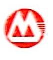 招商银行股份有限公司杭州分行 最新采购和商业信息