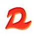 山东德建集团有限公司一建建设分公司 最新采购和商业信息