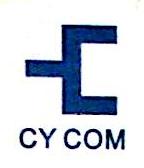 深圳市晨洋通信产品有限公司 最新采购和商业信息