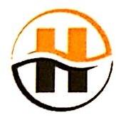 长沙金虎机械设备有限公司 最新采购和商业信息
