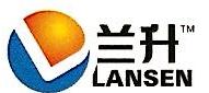 河北兰升生物科技有限公司