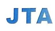 北京京泰安投资管理有限公司 最新采购和商业信息