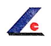 欧洋远盛(北京)贸易有限公司 最新采购和商业信息