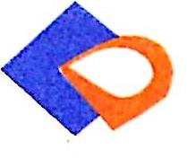 新乡市凯德商贸有限公司 最新采购和商业信息