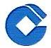 中国建设银行股份有限公司哈尔滨南岗支行 最新采购和商业信息