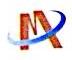 惠州市柏利实业有限公司 最新采购和商业信息