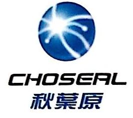 东莞市力贯电子有限公司 最新采购和商业信息