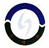 浙江工信合能源信息技术中心有限公司 最新采购和商业信息