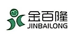 黑龙江金百隆医药有限公司 最新采购和商业信息