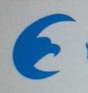 江门市蓝鹰电子科技有限公司 最新采购和商业信息