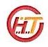 宁波汉田自动化设备有限公司 最新采购和商业信息