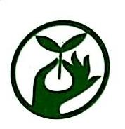 安徽省寿尔春药业有限公司 最新采购和商业信息