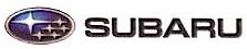 广州市陈唱汽车销售有限公司新塘分公司 最新采购和商业信息