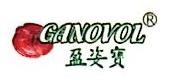 盈姿生物科技(上海)有限公司 最新采购和商业信息
