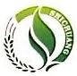 兰州世创生物科技有限公司 最新采购和商业信息
