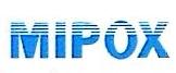 迈波斯精密研磨材料(上海)有限公司 最新采购和商业信息
