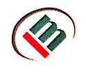 成都巴莫科技有限责任公司 最新采购和商业信息