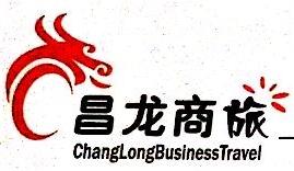 厦门钰胜旅游客运有限公司 最新采购和商业信息