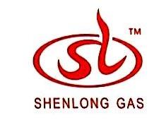 无锡市申隆气体设备有限公司 最新采购和商业信息