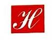 青岛裕华电子科技有限公司 最新采购和商业信息