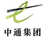 中科数联(沈阳)技术股份有限公司