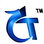 汕头市创腾贸易有限公司 最新采购和商业信息