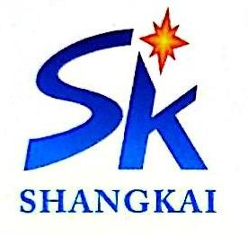 广东尚凯网络传媒有限公司 最新采购和商业信息