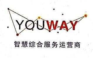 武汉优位物联科技有限公司 最新采购和商业信息