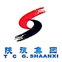 陕西海盟商贸有限公司 最新采购和商业信息