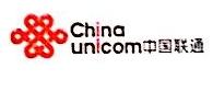 上海网智科技有限公司 最新采购和商业信息