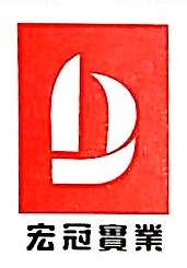 广州市尚易文化传播有限公司 最新采购和商业信息