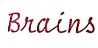 天津布瑞思贸易有限公司 最新采购和商业信息