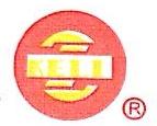 咸阳科力陶瓷研究所 最新采购和商业信息