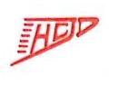 北京红城金地工程技术有限公司 最新采购和商业信息