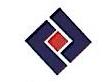 北京泰德华为科技有限公司 最新采购和商业信息