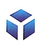 南昌恒锐科学仪器有限公司 最新采购和商业信息