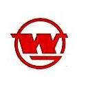霍邱龙泰金属材料有限公司 最新采购和商业信息