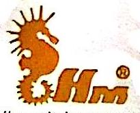 贵阳海马地毯销售有限公司